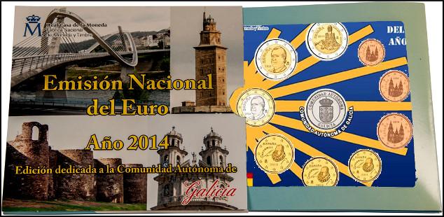 carterita Galicia