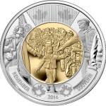 2014$2