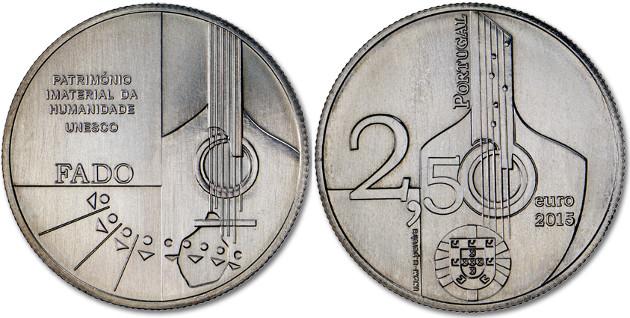 eurofado