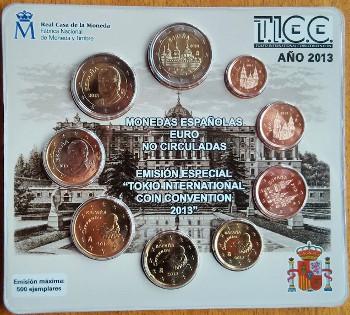 ticc13