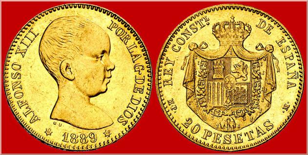 Conoce tres datos curiosos sobre las monedas  0098b42e628