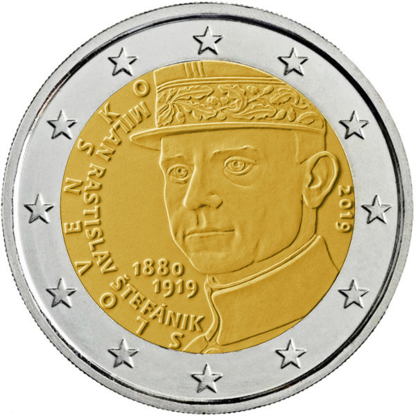 2 euro commemorative coins wikipedia. Black Bedroom Furniture Sets. Home Design Ideas
