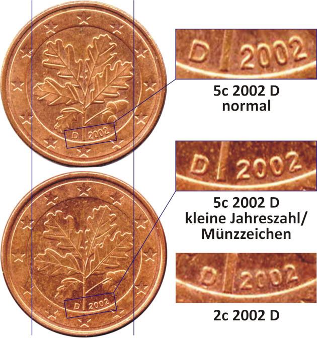 DE_5c_2002D.jpg?resize=630%2C672&ssl=1