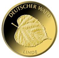 https://i2.wp.com/www.numismaticodigital.com/fotos/114/nnumtc16415foto03.jpg