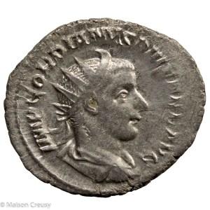 GordianIIIANto-S8603
