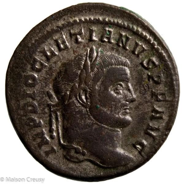 DiocletianFollis-S12774