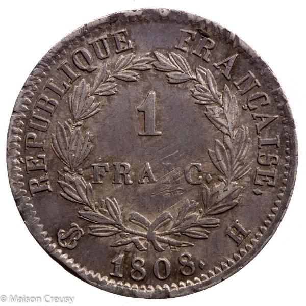 NapI-Franc1808H