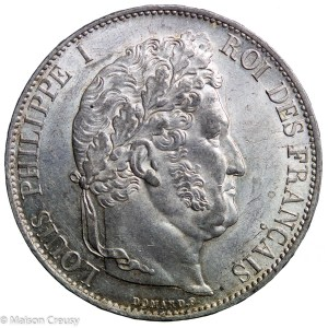 LP-5francs1845BB