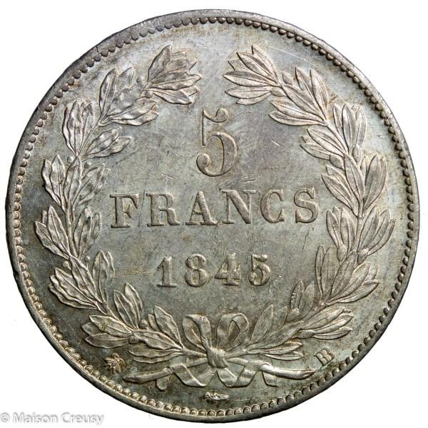 LP-5francs1845BB