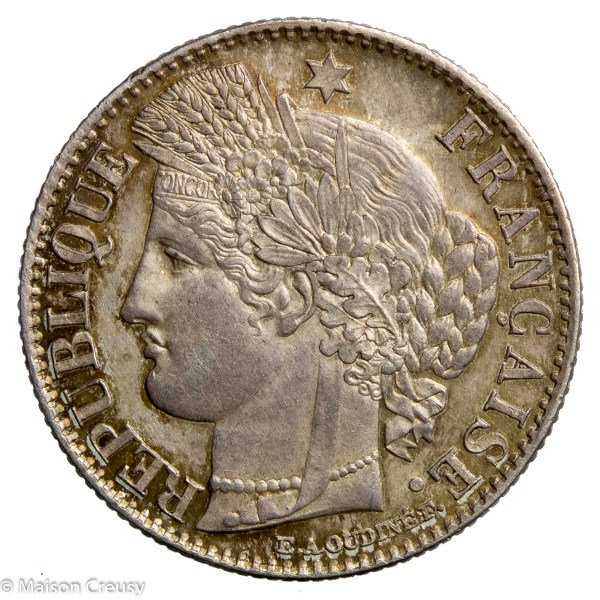 50cents1850A