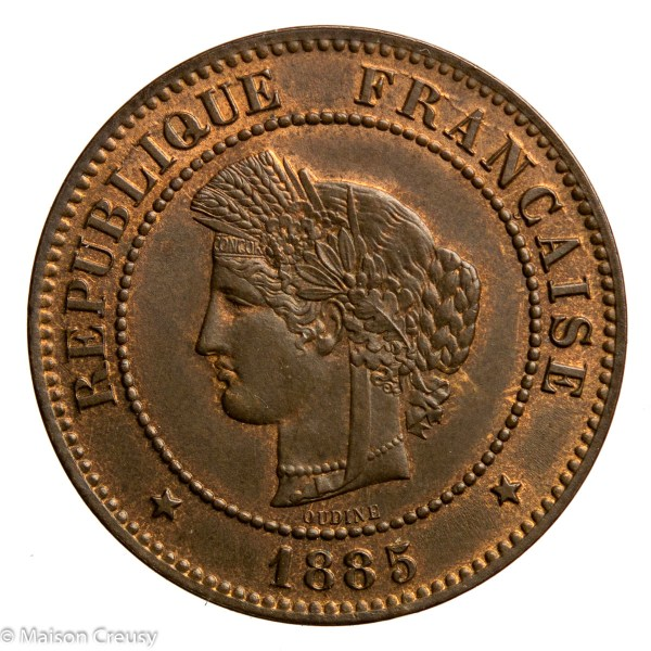 5Centimes1885A
