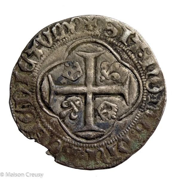 CharlesVIIBlancOrleans-Du519
