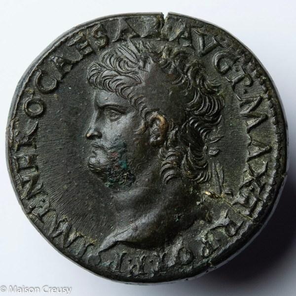 Nero-DupondiusLyon