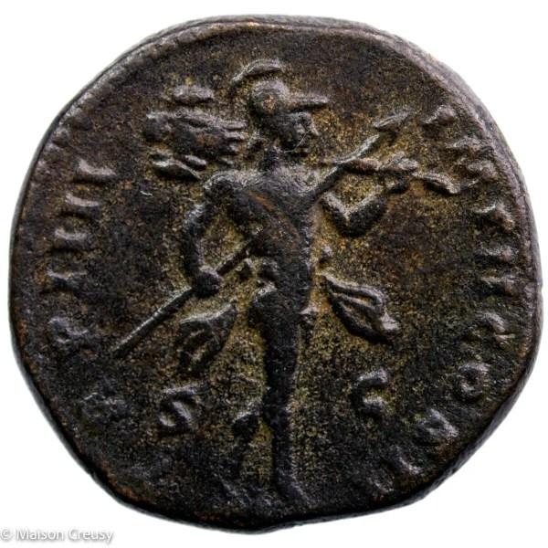 LuciusVerusDupondius-S5396-2