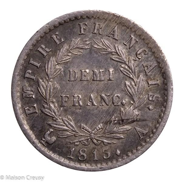 NapI-Demifranc1813A