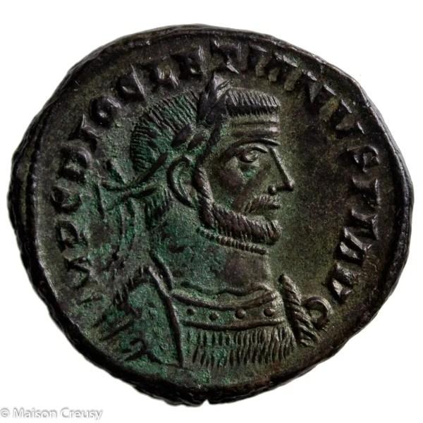 DiocletianFollisLondre-S12760