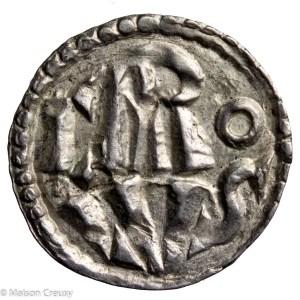 Charlemagne-DenierEcluse