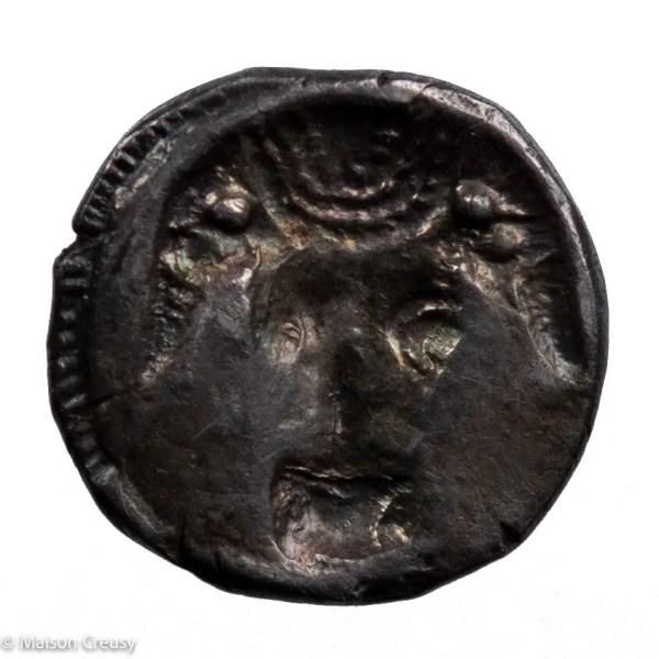 Grec-LucanieMetaponteTriobole-Hoover.1071-2