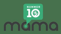 nummer10mama-groen