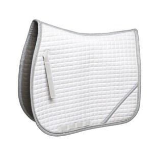 Satulahuopa Shiny, Horse Comfort. Tyylikäs Shiny satulahuopa. Todella tyylikäs huopa johon on helppo prodeerata haluamansa teksti.