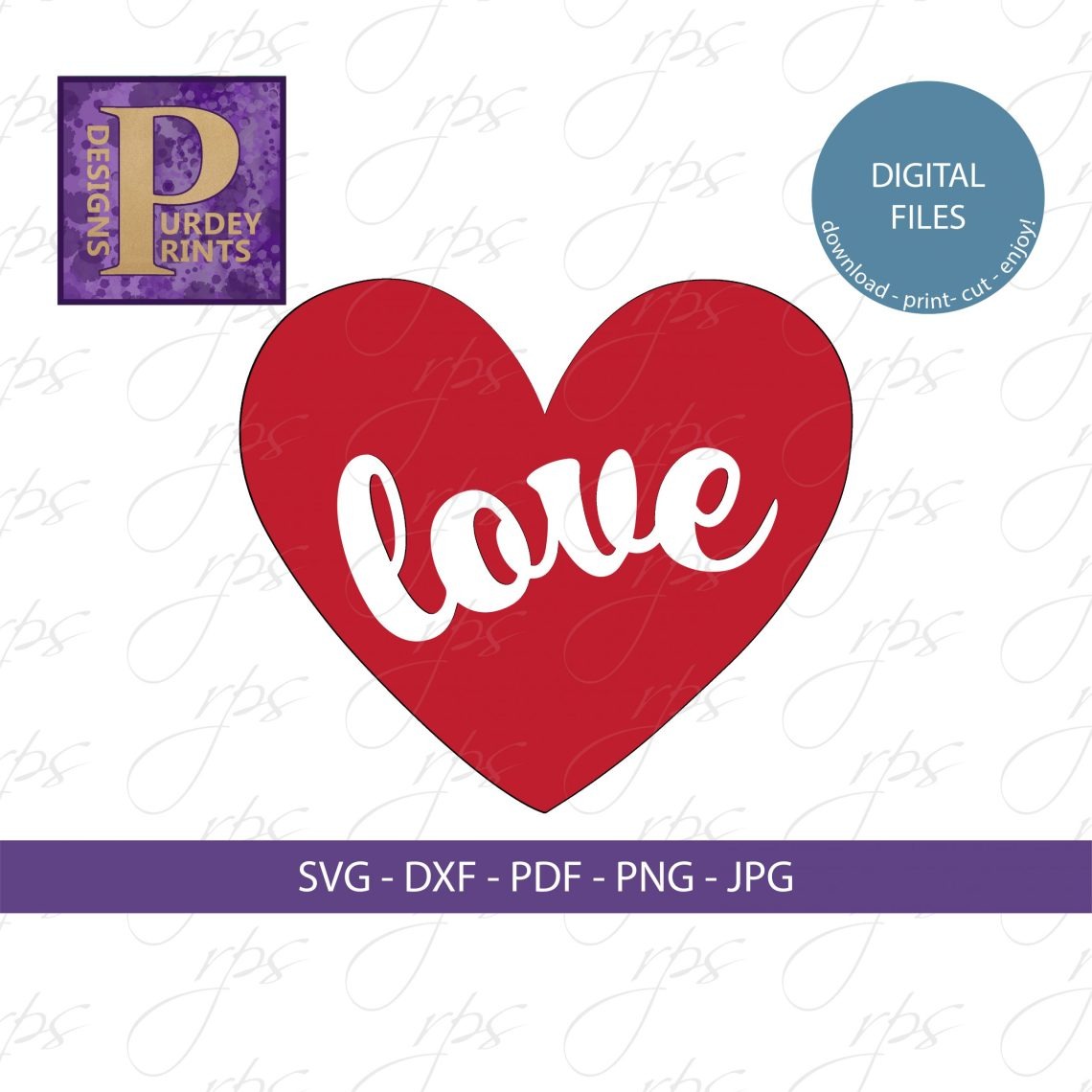 Download Valentine svg - Love svg - Valentines Love Heart svg ...