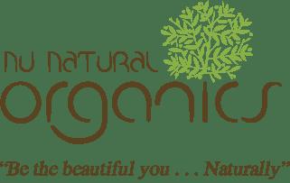 NuNatural Organics