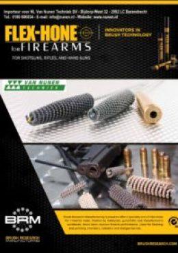 flexhone_firearm