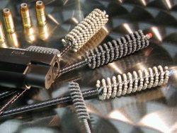 Flex-Hone voor vuurwapens