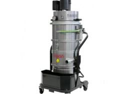 ATEX - 230V / 400V - Aandrijving Turbine
