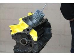 Automotive / motoren