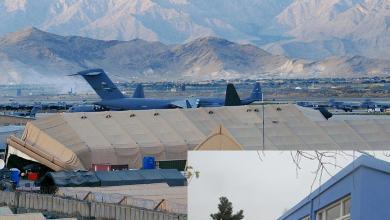 Photo of پايگاه های نظامی آمریکا بزرگترین مانع در برابر صلح واقعی