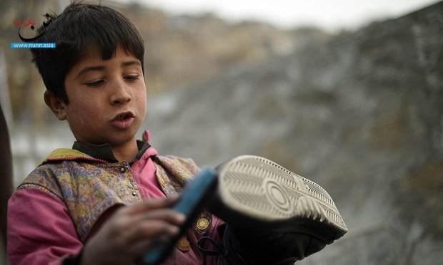 afghan brave child 1 (3)