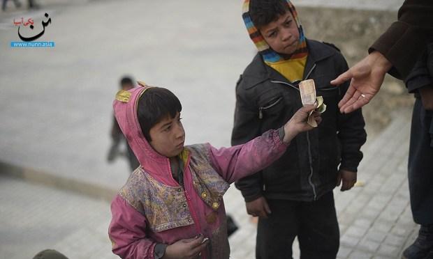 afghan brave child 1 (9)