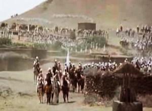 Photo of د روژې فتوحات (د مکې فتح) ۱/۳