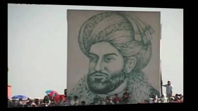Photo of احمد شاه بابا او د سترواکۍ د اساسي هستې رامنځته کول