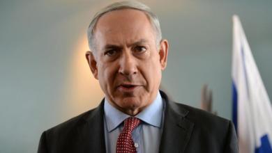 د اسرائيلو لومړی وزير بنيامين نتنياهو