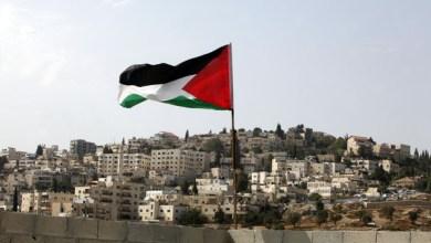 Photo of فلسطين/عبدالغفار سربڼ