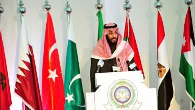 Photo of د سعودي دفاع وزیر امیر محمد بن سلمان ولي غربیانو ته خطرناک دی؟