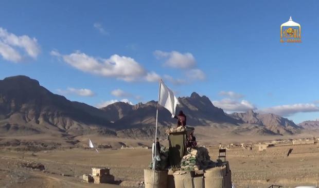 gulistan district (4)
