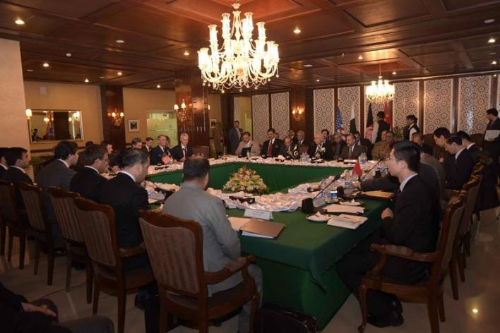 4 nation afghan peace (3)