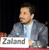 لیکوال: ډاکټر فیض محمد ځلاند