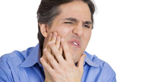 painful-gum-abscess