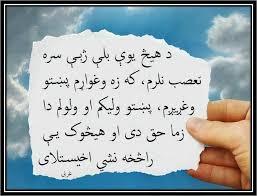 pashto (1)