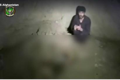 abasin murderer