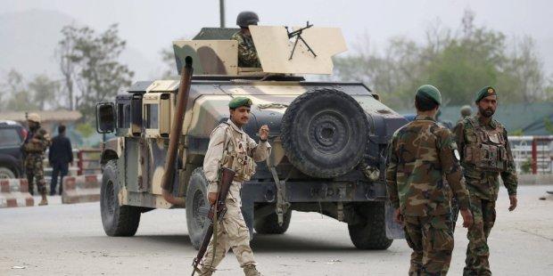kabul attack 1942016 (9)