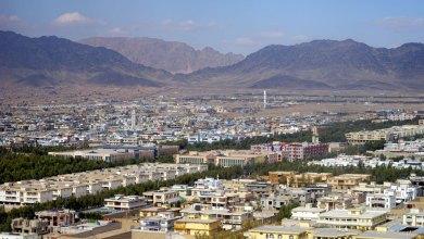 Photo of له افغانستان څخه د کندهار ۸۸۸ ورځنی بیلتون