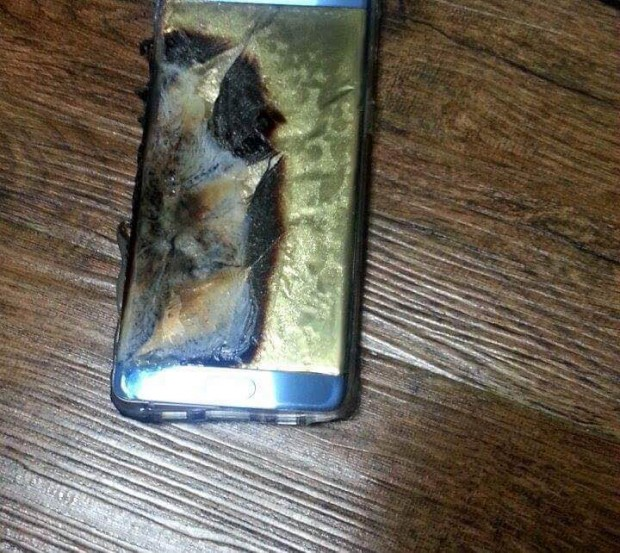 Galaxy-Note-7-explodes-3-620x553