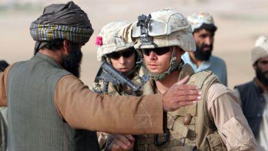 Photo of د افغان جګړې په اړه د ۱۱ امریکايي عسکرو حیرانونکي اعترافات