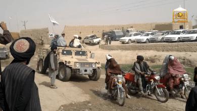 Photo of طالبان: په روزګان کې انتقام اخیستل به د غدر په معنی وي