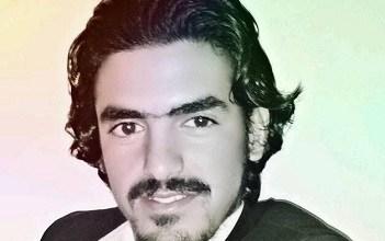 Photo of خیال او فلسفه/ عصمت الله صالح